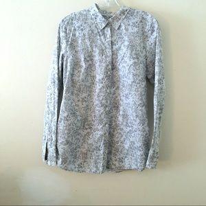 Ann Taylor Loft Shirt